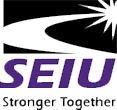 SEIU - Stay Together